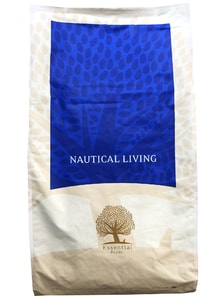 Essential Nautical Living 12,5 kg