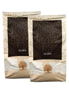 Essential Older 2 x 12,5 kg