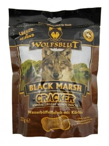 Wolfsblut Cracker Black Marsh 225 g