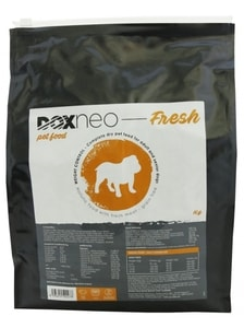 Doxneo Fresh Weight Control 12 kg