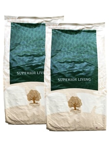 Essential Superior Living 2 x 12,5 kg