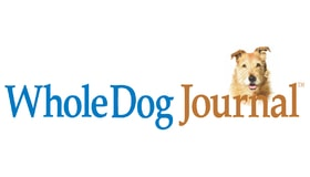 TOP DRY FOODS 2014 - Whole Dog Journal