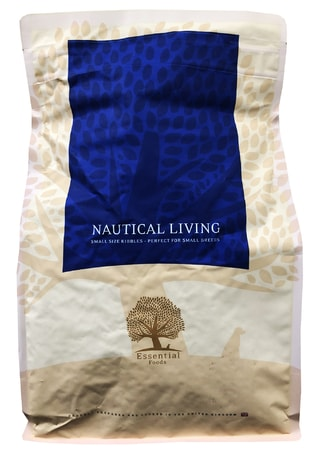 Essential Nautical Living 3 kg