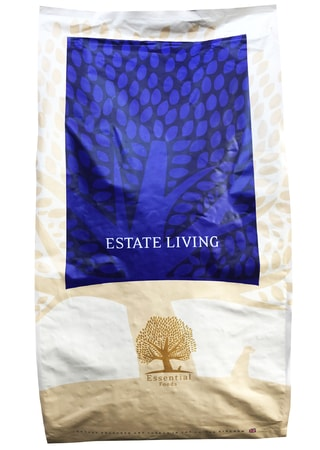 Essential Estate Living 12,5 kg