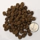 Taste of the Wild High Prairie Puppy + Pacific Stream Puppy + Appalachian Valley 3 x 2 kg